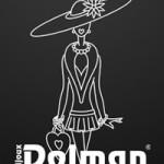 dolamn